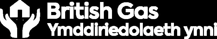 British Gas Ymddiriedolaeth ynni